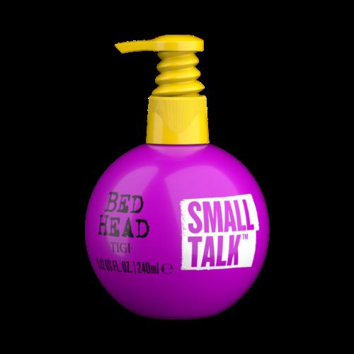 Small Talk  - Dúsító formázó krém 240 ml