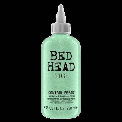 Control Freak - Simító szérum 250 ml