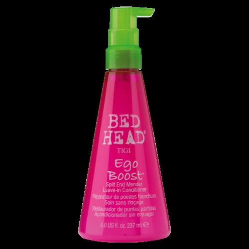 Ego Boost - Hajban hagyható kondicionáló 200 ml
