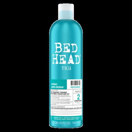 Recovery - Hidratáló kondicionáló 750 ml