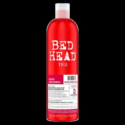 Resurrection - Intenzív hidratáló kondicionáló 750 ml