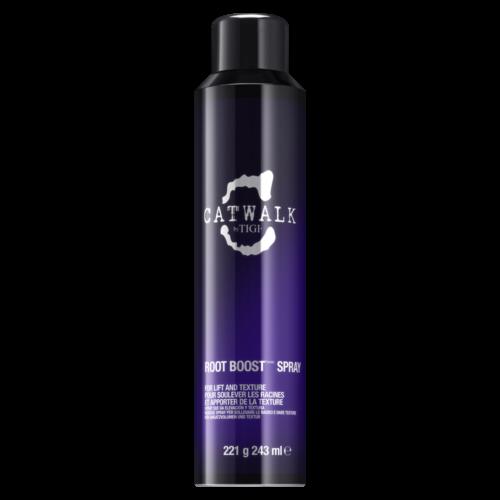 Root Boost - Hajtőemelő spray 250 ml