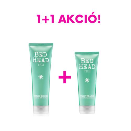 Totally Beachin Hidratáló Duo (1+1)