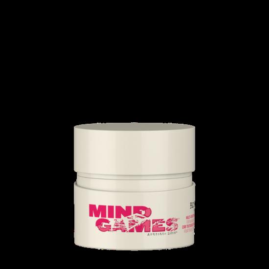 Mind Games - Lágy textúráló wax 50 ml