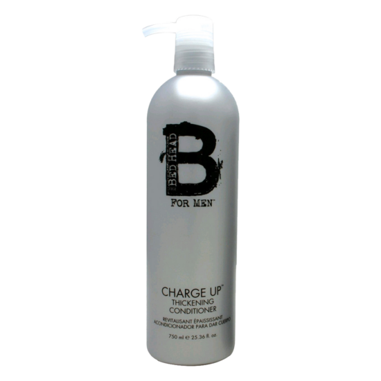 Charge Up Condi 750ml