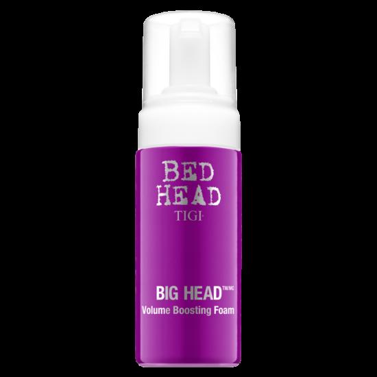 Big Head