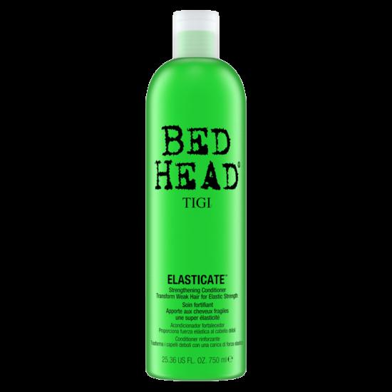 Elasticate Shampoo 750ml