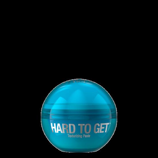 Hard To Get