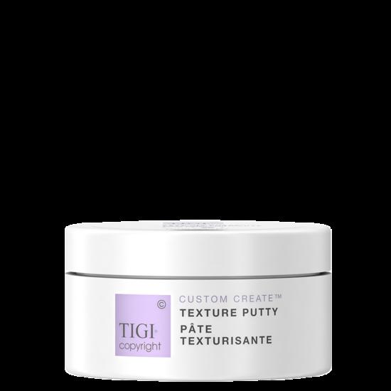Texture Putty