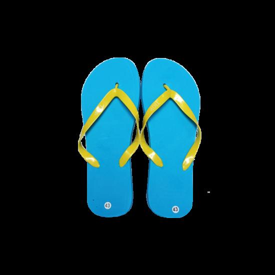 Flip-Flop Papucs  - Kék