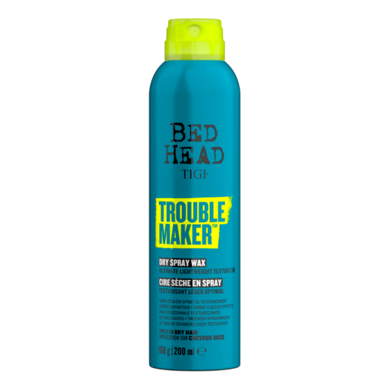 Troublemaker - Száraz Spray Wax 200 ml